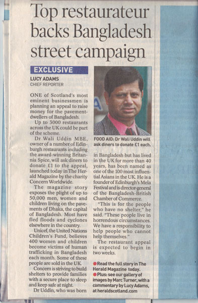 Street-Campaign-Article