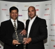Scottish-Curry-Awards-Winner-2010